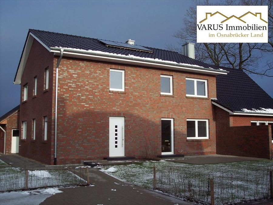Aktuelle Kaufangebote Für Wohnungen Von Varus Immobilien Im
